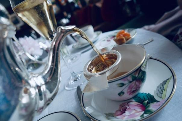 Brown's-Hotel-Ormonde-Jayne-Chelsea-Afternoon-Tea-15