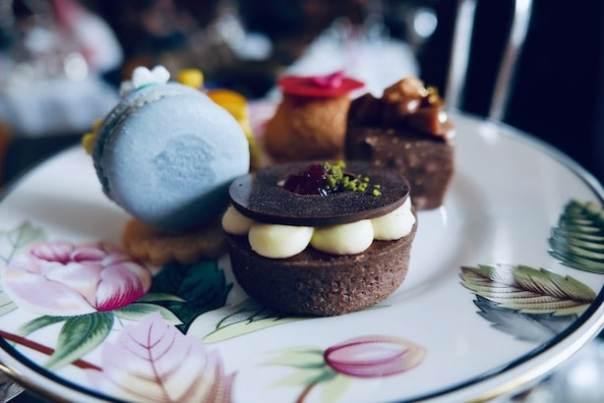 Brown's-Hotel-Ormonde-Jayne-Chelsea-Afternoon-Tea-17