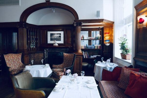 Brown's-Hotel-Ormonde-Jayne-Chelsea-Afternoon-Tea-2