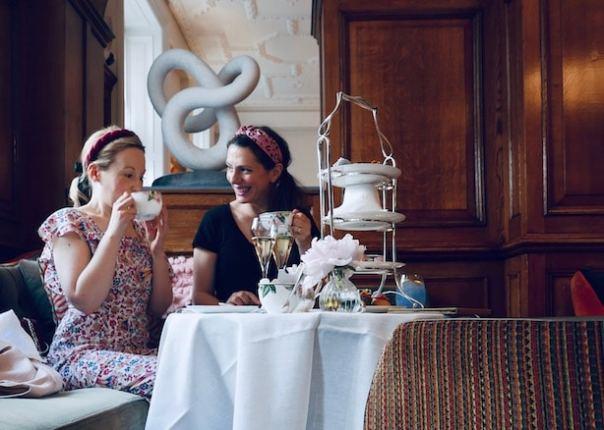 Brown's-Hotel-Ormonde-Jayne-Chelsea-Afternoon-Tea-26