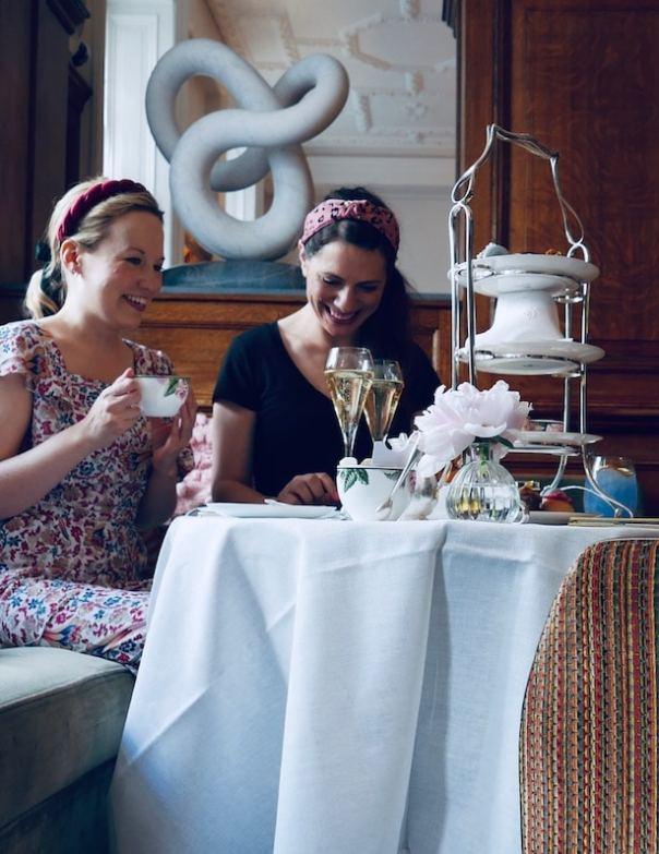 Brown's-Hotel-Ormonde-Jayne-Chelsea-Afternoon-Tea-27