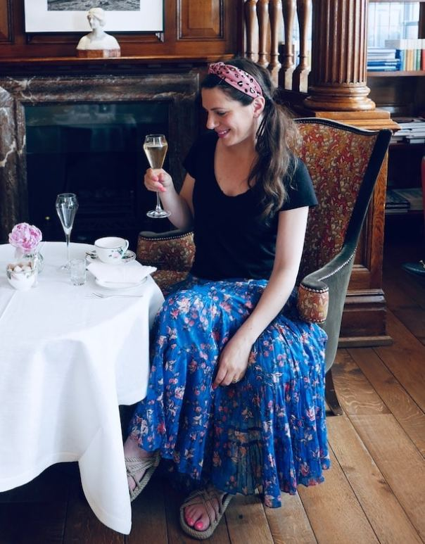 Brown's-Hotel-Ormonde-Jayne-Chelsea-Afternoon-Tea-5