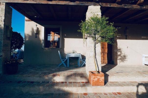Casa-la-Siesta-Poppy-Loves-19