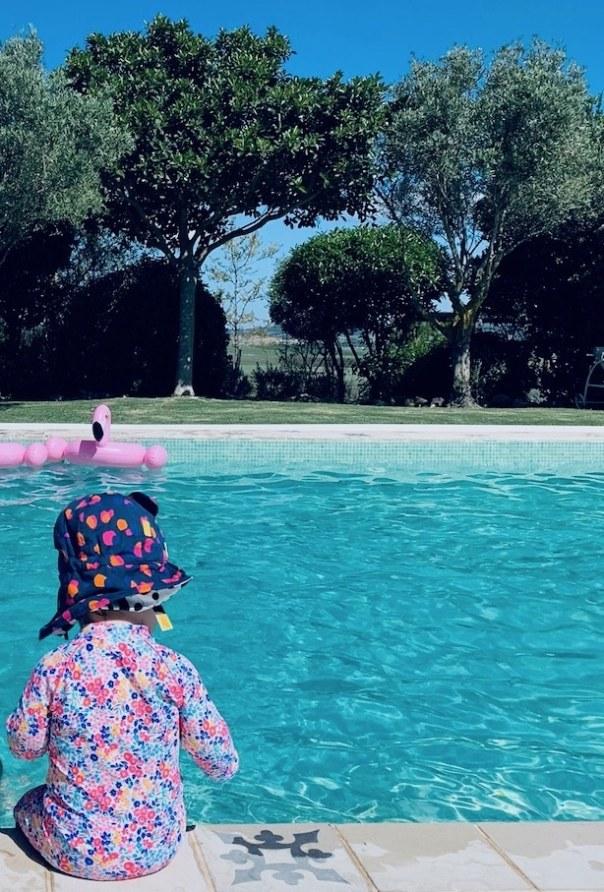 Casa-la-Siesta-Poppy-Loves-5