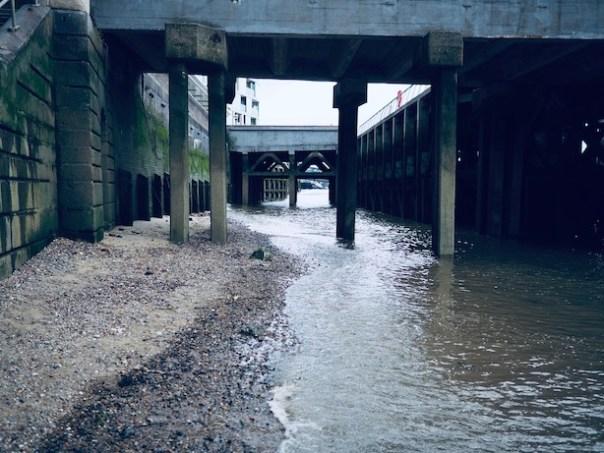 River-Thames