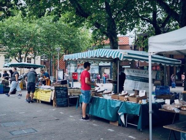 Farmers-Market-Walthamstow-11