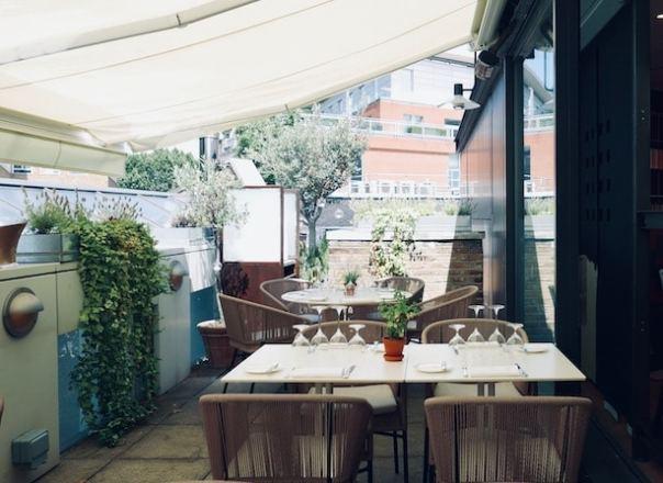 The-Orrery-Restaurant-Marylebone-2