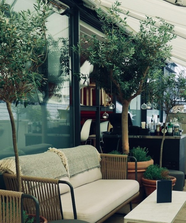 The-Orrery-Restaurant-Marylebone-20