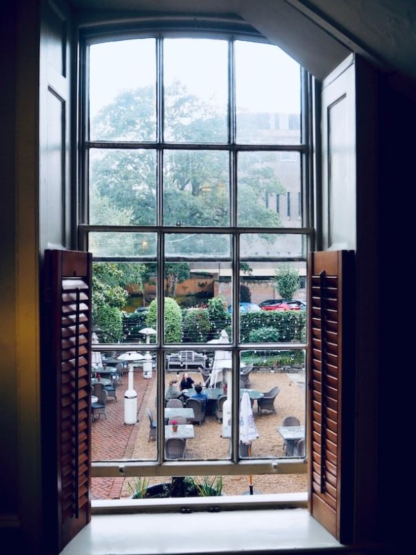 Winchester-Hotel-du-Vin-3