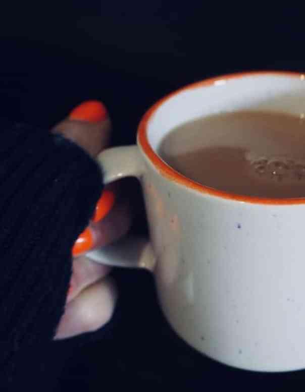 Tea-Sophrology-11