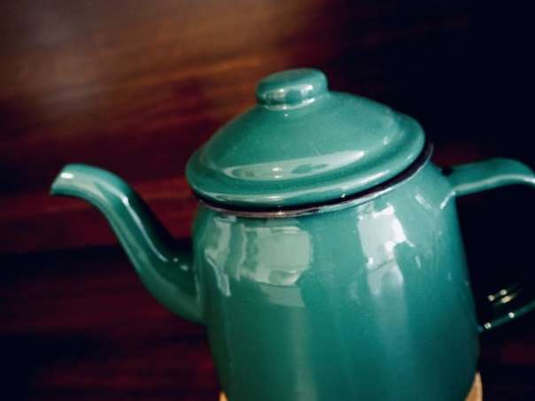 Tea-Sophrology-7