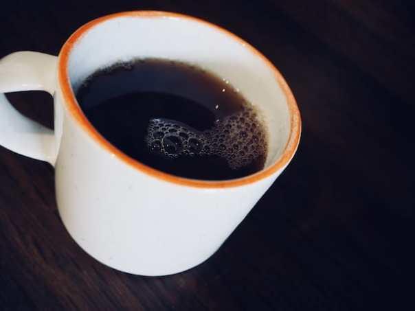 Tea-Sophrology-8