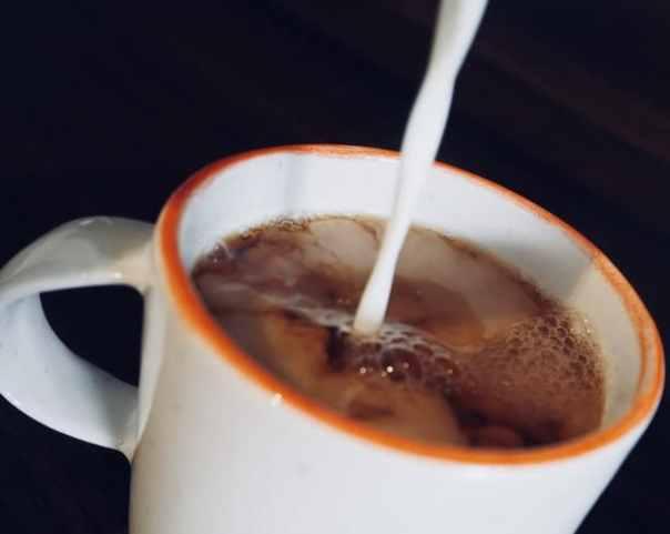 Tea-Sophrology-9