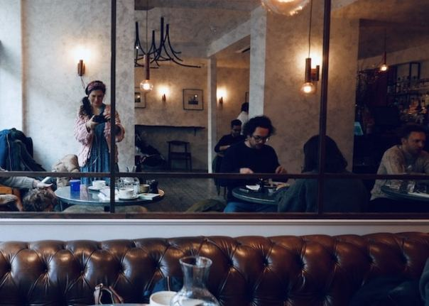 Eat17-Walthamstow-Village-Brunch-15