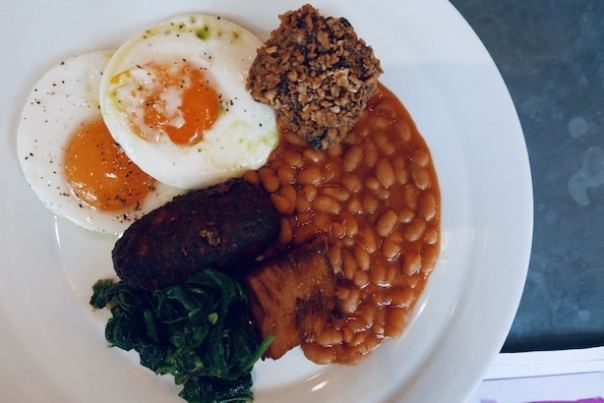 Eat17-Walthamstow-Village-Brunch-3