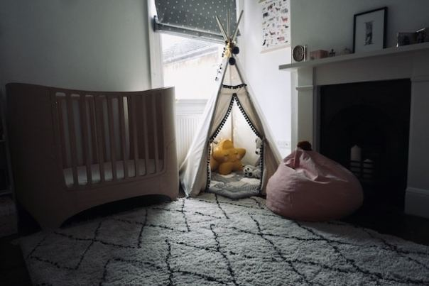 Nursery-Redesign-Toddler-1