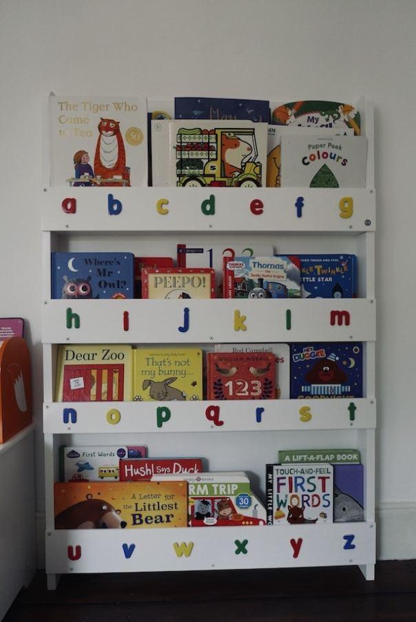 Nursery-Redesign-Toddler-10