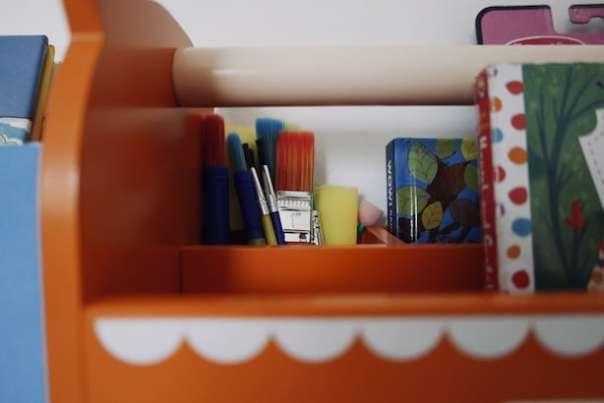 Nursery-Redesign-Toddler-27
