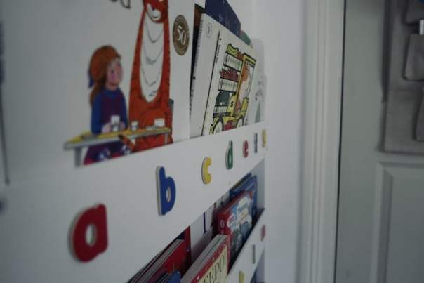 Nursery-Redesign-Toddler-9