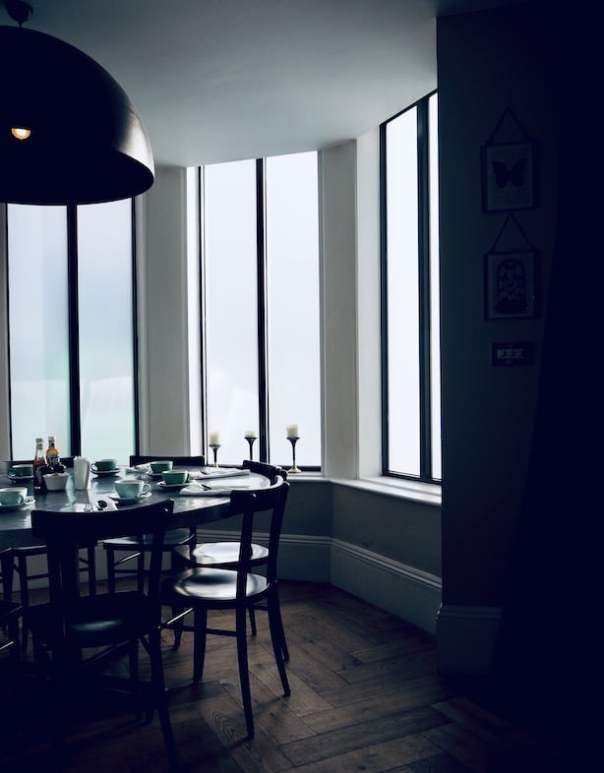 Watergate-Bay-Cornwall-15