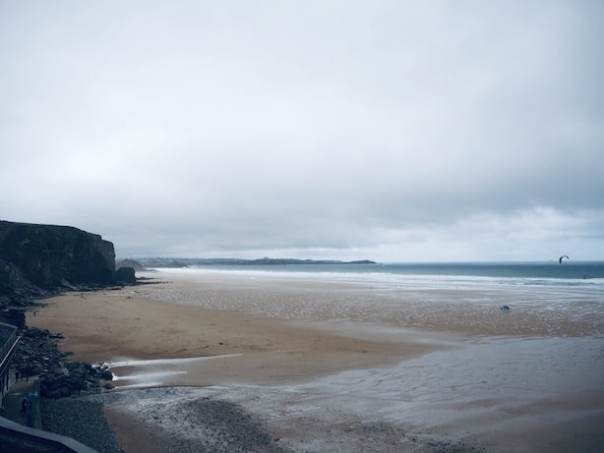 Watergate-Bay-Cornwall-38