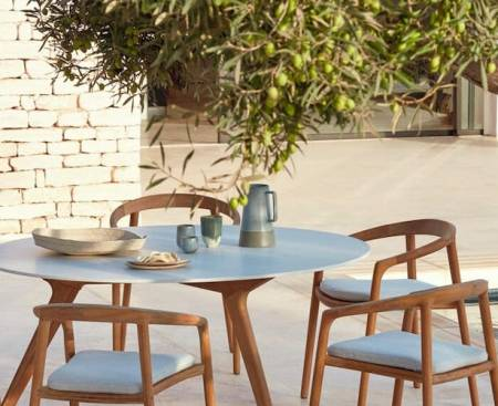 MAIN designer-italian-teak-garden-dining-table-set-1