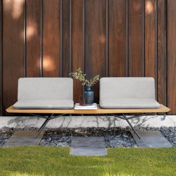 contemporary-outdoor-designer-double-sofa-6