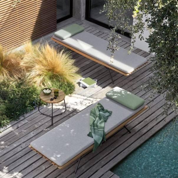 contemporary-outdoor-designer-sun-lounger-10