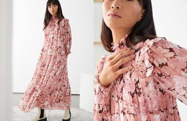 Other-Stories-Smocked-Maxi-Dress