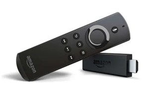 https://i2.wp.com/www.poppysweeps.com/wp-content/uploads/2016/09/8-10-Amazon-Fire-stick-1.jpg?resize=300%2C200