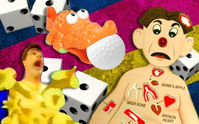 kerplunk game pop rewind 7 more catchy board game jingles