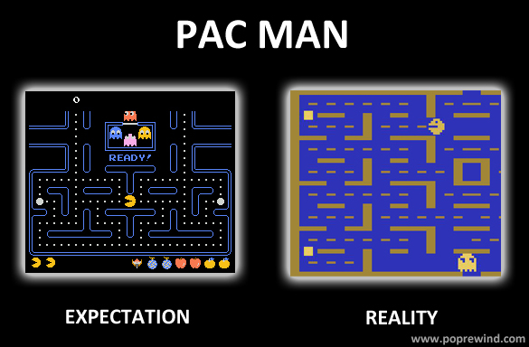 pacman_expectations