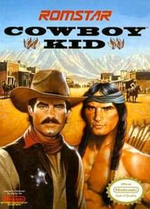 cowboykid01
