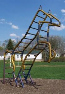 horsedinosaur