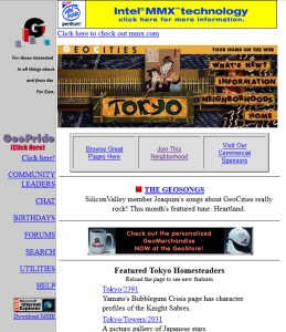geocities002