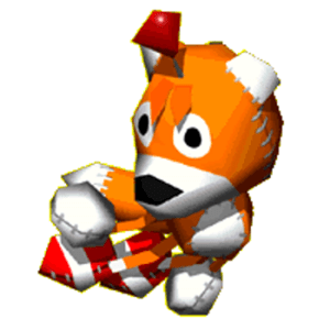 tails-doll