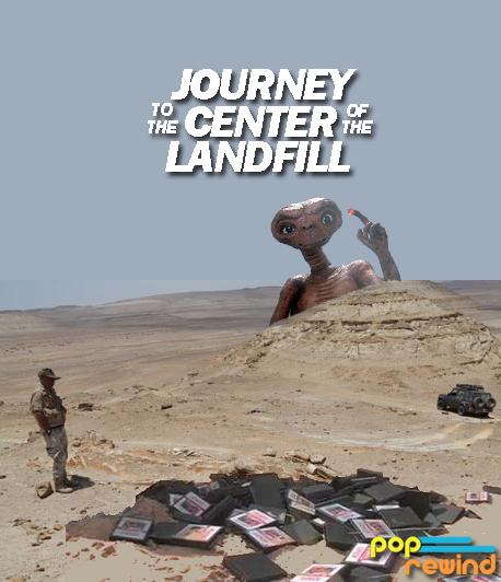 et-journey-landfill