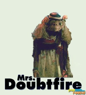 et-mrs-doubtfire002