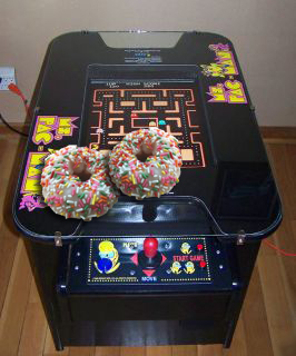 ms-pac-man-cocktail-table