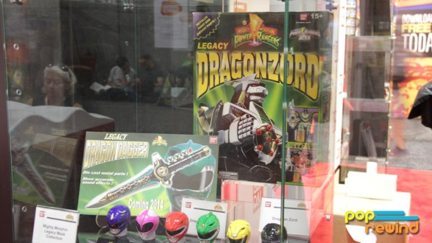 cc-dragonzord01