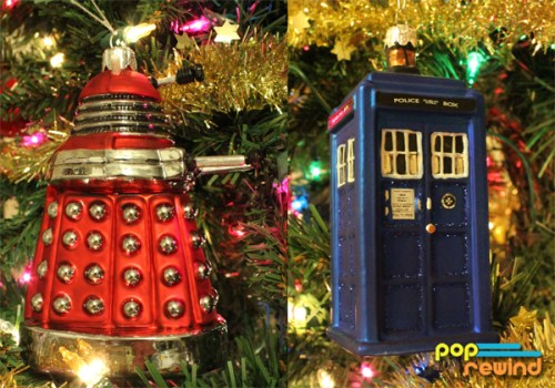 xmas-2013-doctor-who