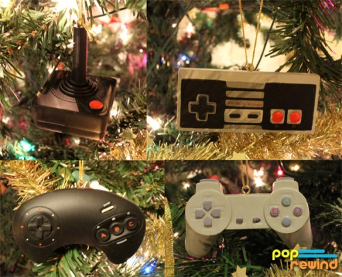 xmas-2013-game-controllers