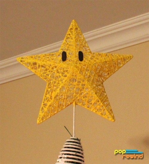 xmas-2013-tree-topper-mario-star