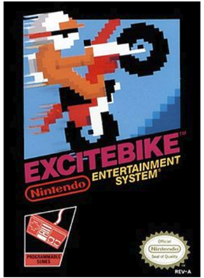 excitebike_001