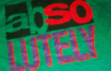 90sshirtstitle_001