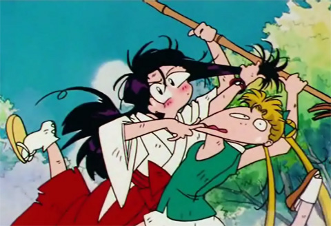sailor-mars-sailor-moon-fighting-480