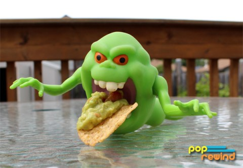 ghostbusters-ecto-guac-005