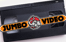 jumbo-video-feature