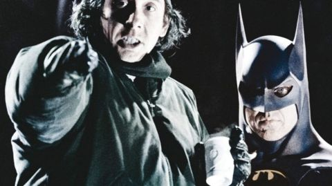Tim_Burton_Collection_Batman_Returns