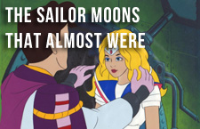 saban-moon-feature